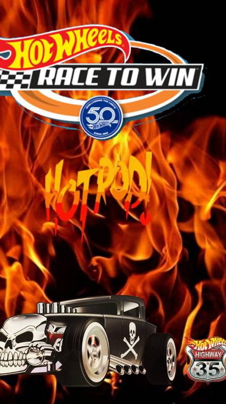 Hot wheels Wallpapers - Free by ZEDGE™