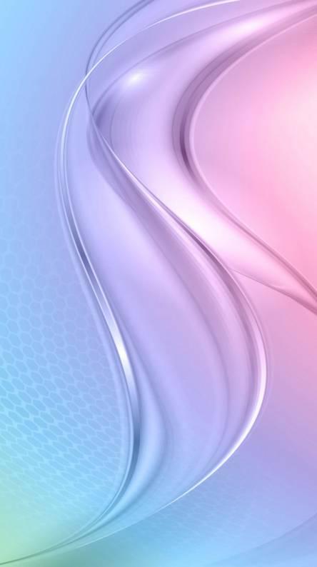 Huawei nova Wallpapers - Free by ZEDGE™