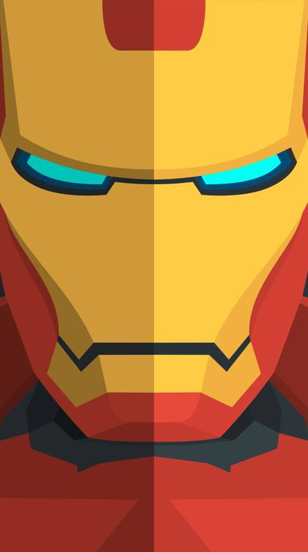 Ironman Wallpapers Free By Zedge