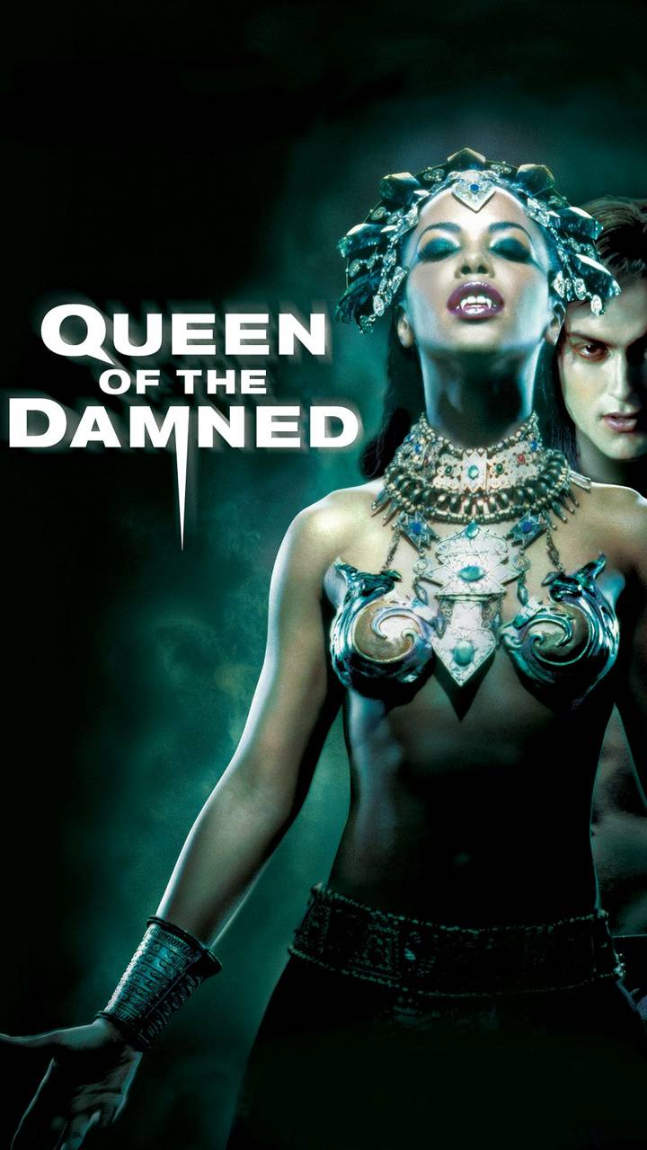 Queen Of The D D Wallpaper By Dljunkie C6 Free On Zedge