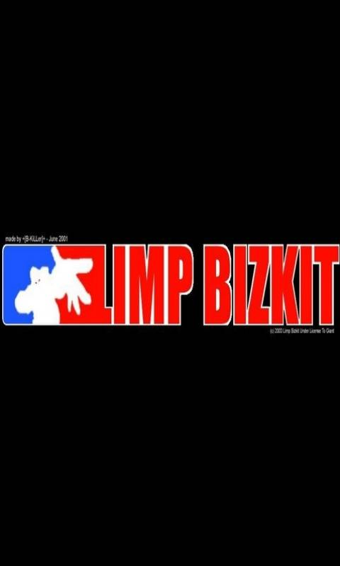 Limp Bizkit Wallpaper By Zabik72 93 Free On Zedge