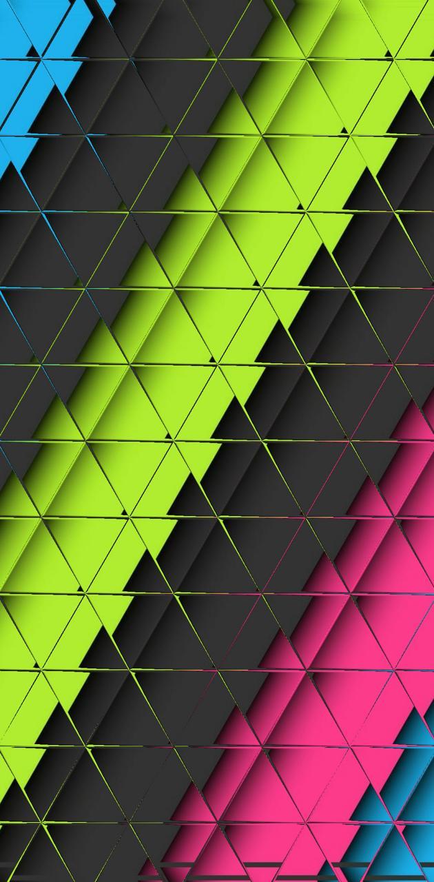Material design3
