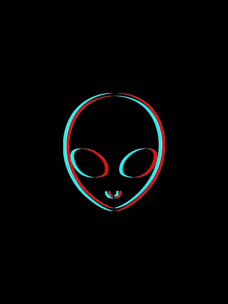 Alien Wallpaper By Jeniferc16 F4 Free On Zedge