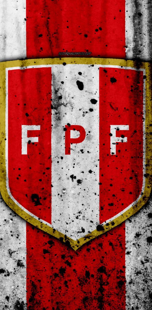 Peru Football