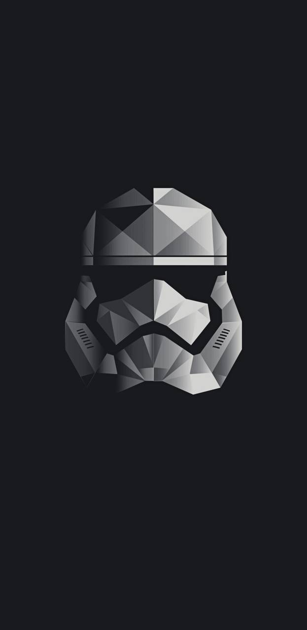 Star Wars Wallpaper By Brhoomy101 0b Free On Zedge