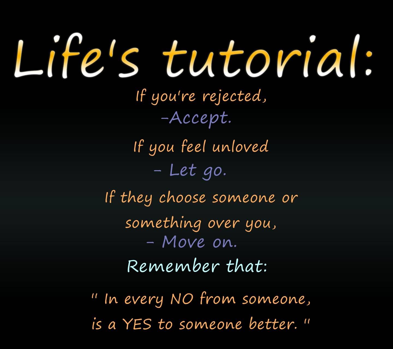 life tutorial Wallpaper by __JULIANNA__ - 77