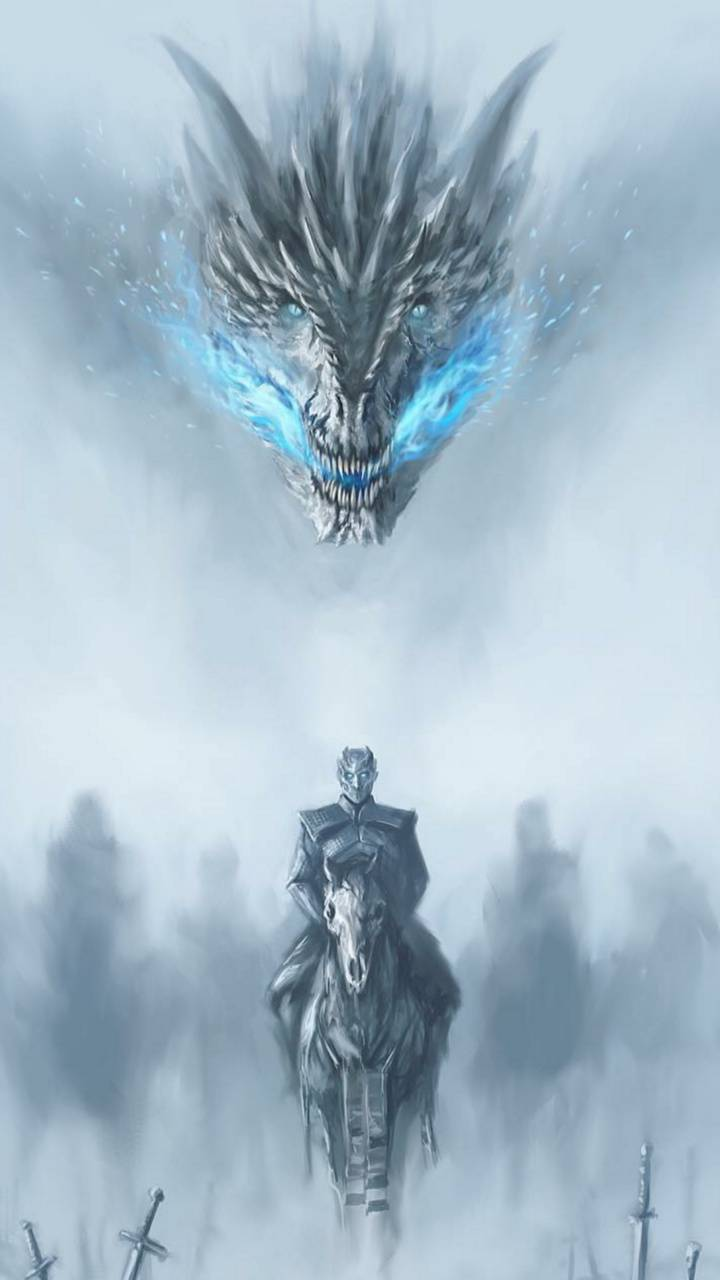 Game of Throne wallpaper by Parth_44 - a5 - Free on ZEDGE™