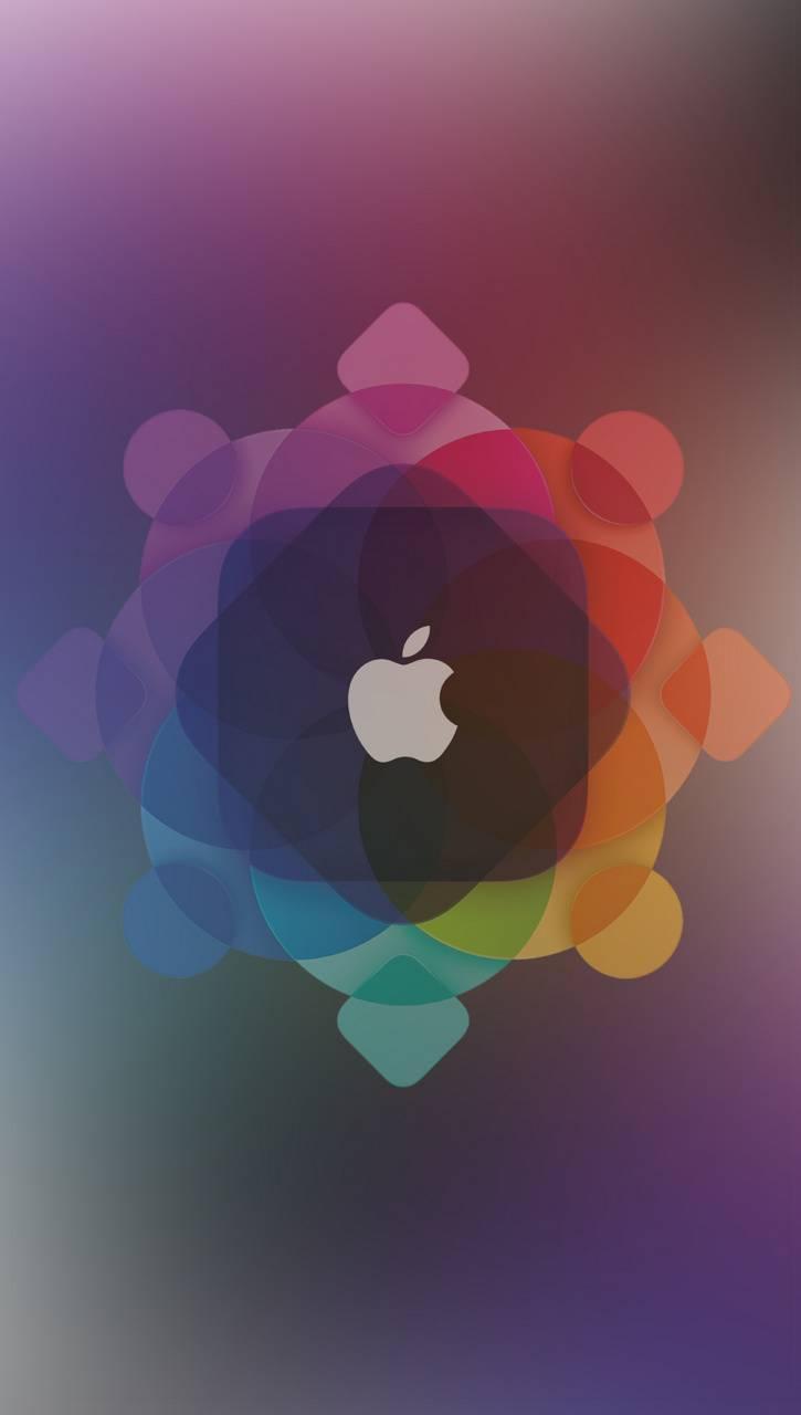 WWDC15 - iOS