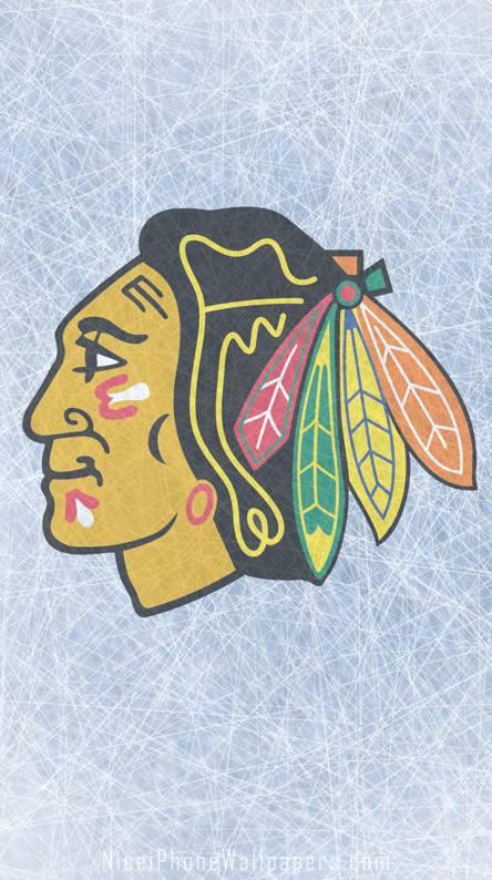 Chicago Blackhawks Wallpapers