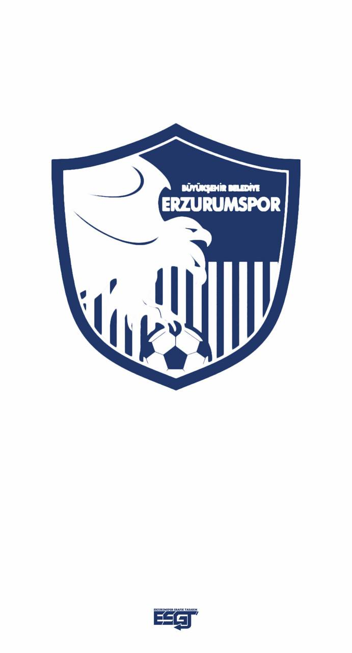 Erzurumspor Erzurum Wallpaper By Esgt25 06 Free On Zedge