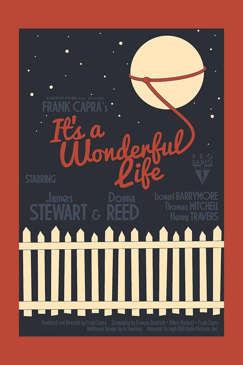 Its A Wonderful Life Wallpaper By Dljunkie 15 Free On Zedge
