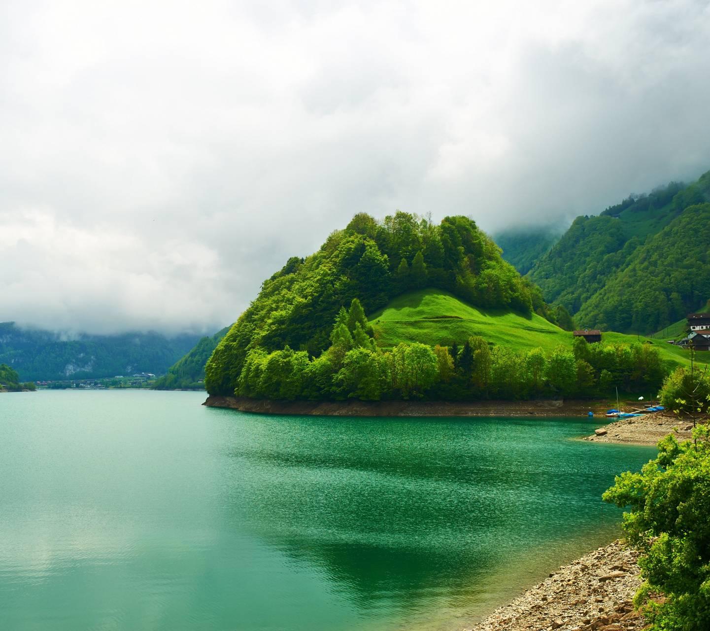 Switzerland Beauty