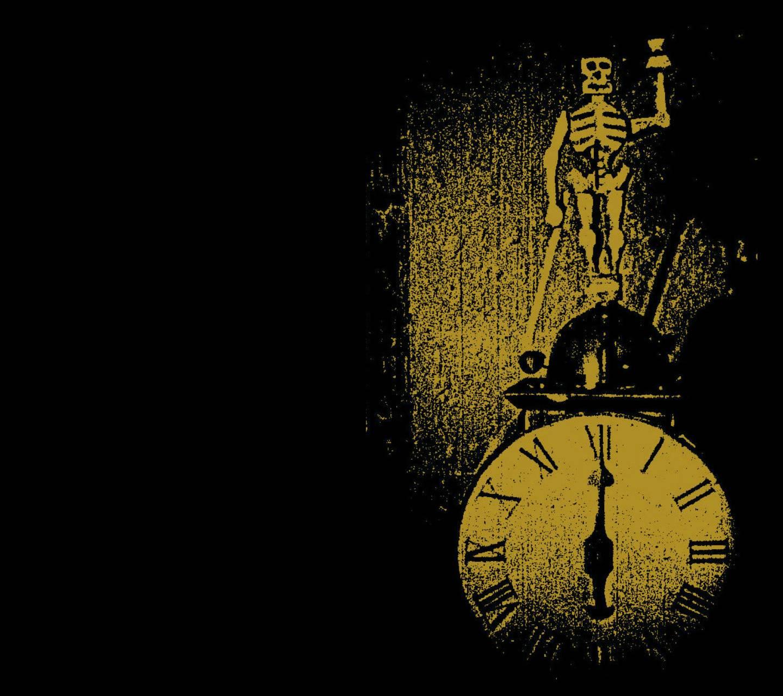 Nosferatu Time