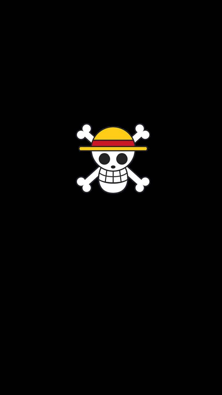 Luffy Flag Wallpaper About Flag Collections