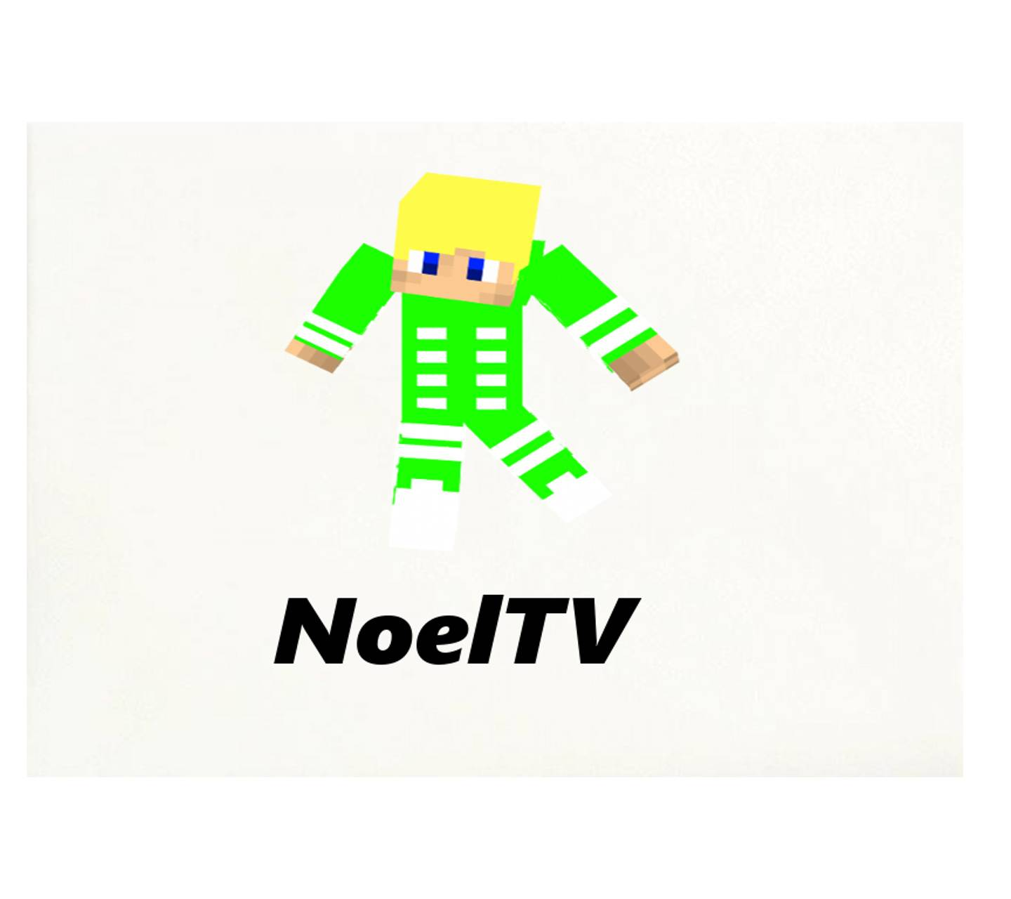 NoelTV Youtube