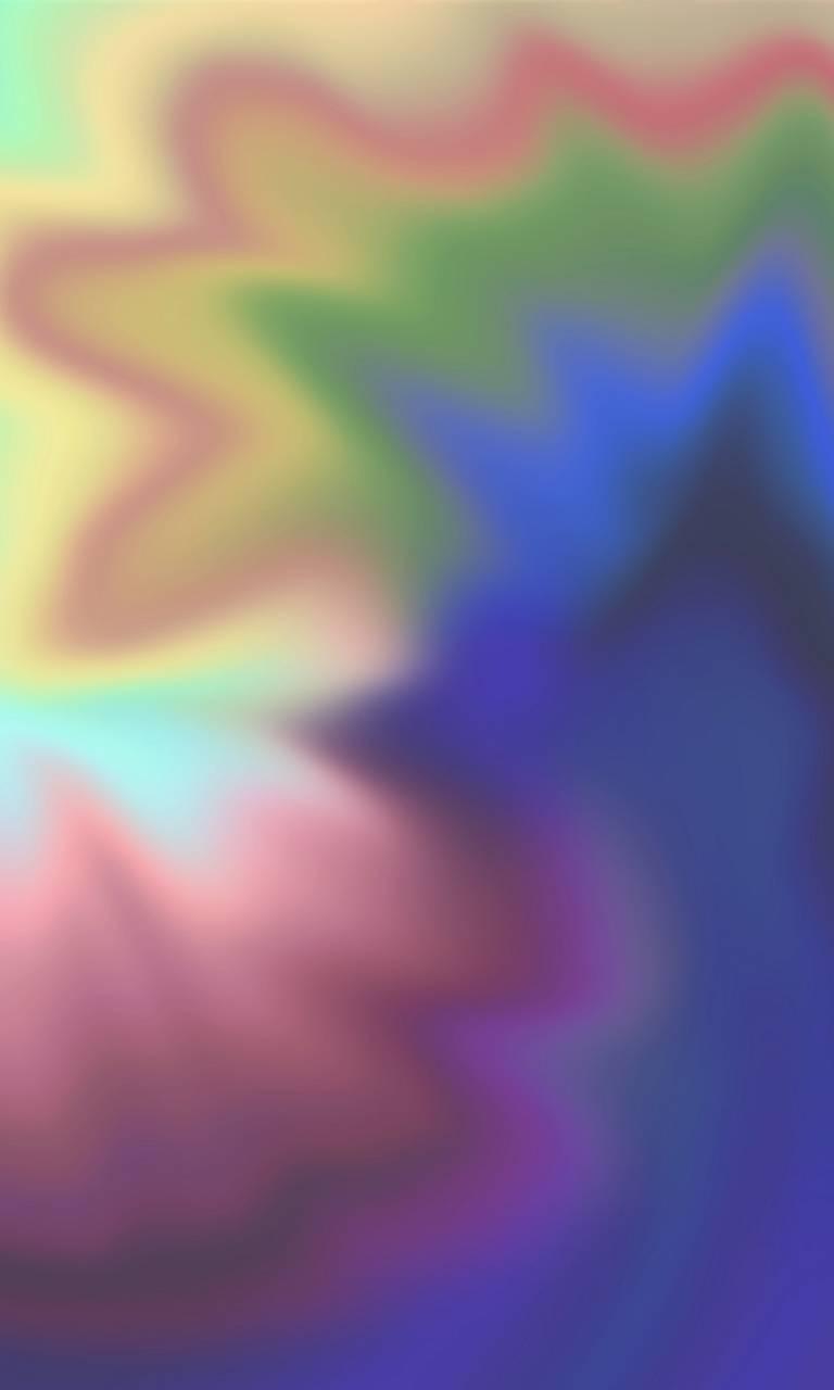 HypnoticDisplay2017