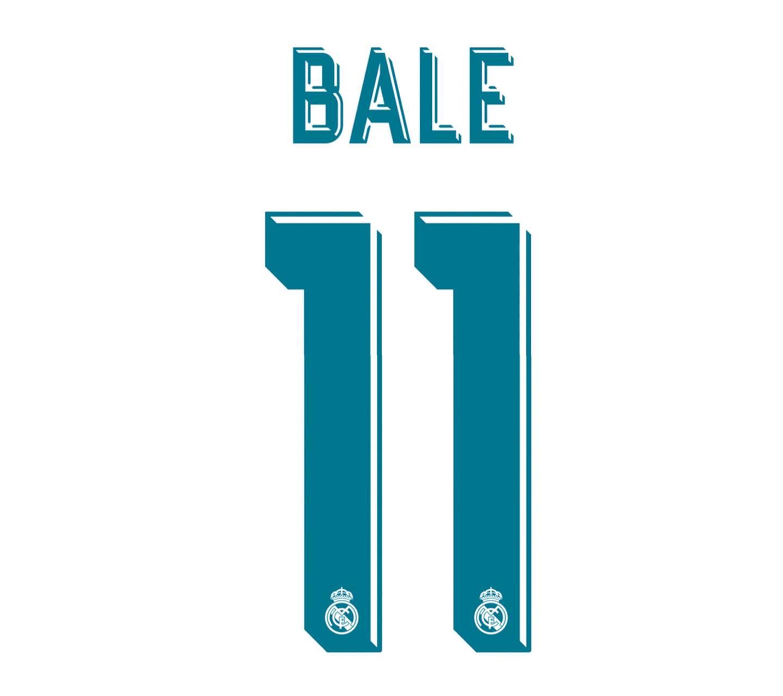 Bale 2017-2018