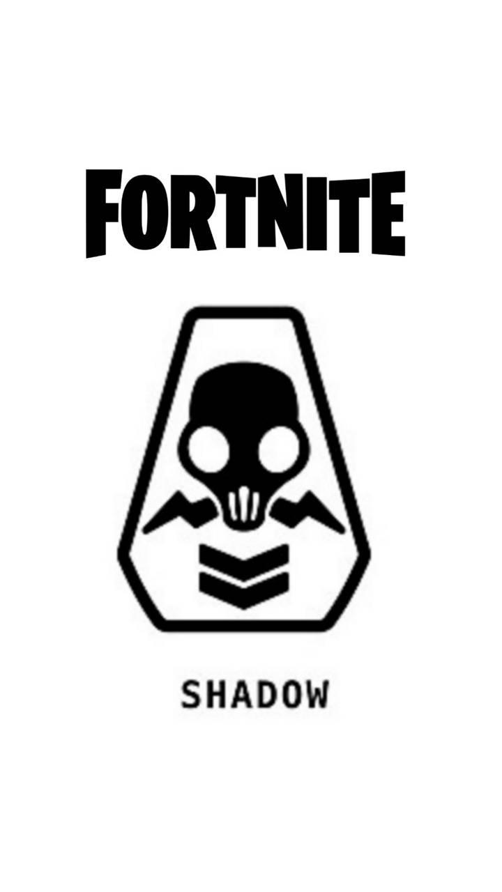 Fortnite Team Shadow