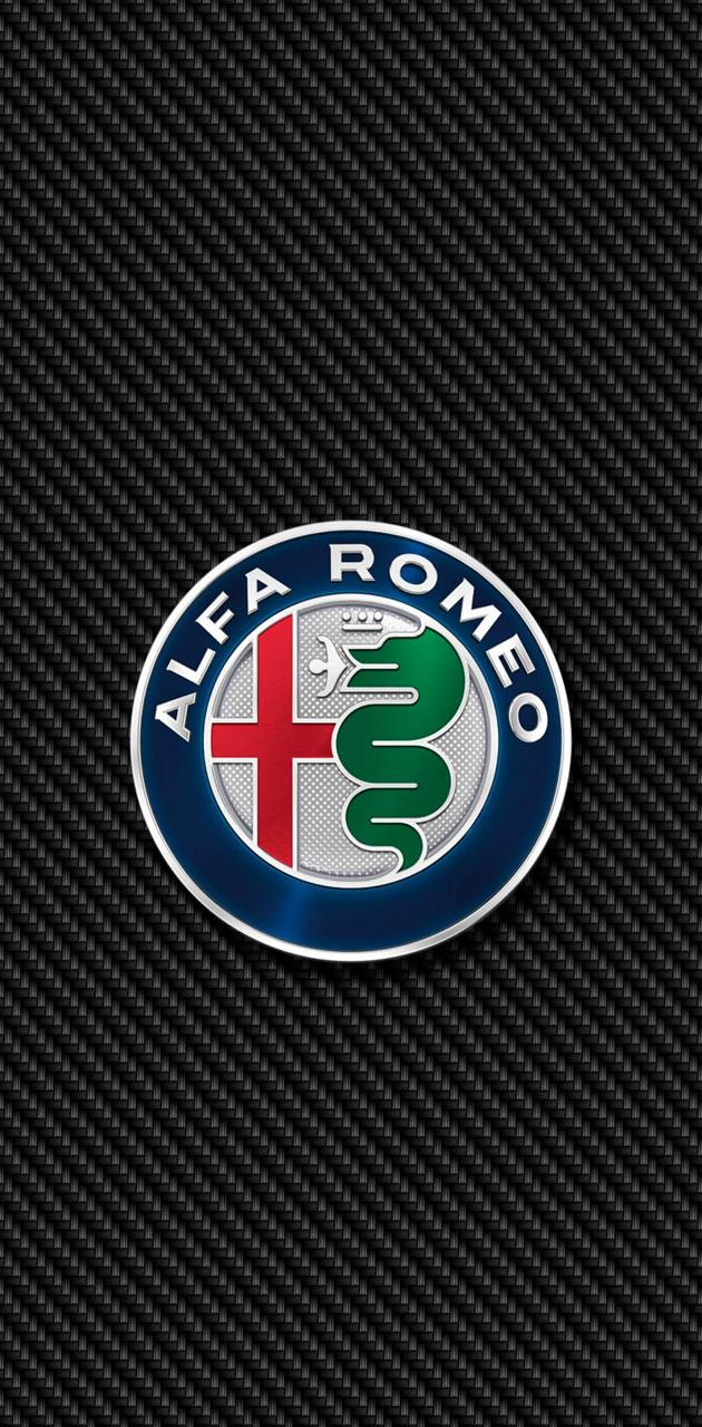 Alfa Carbon 2