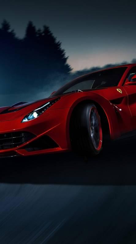 Ferrari F12 Wallpapers Free By Zedge