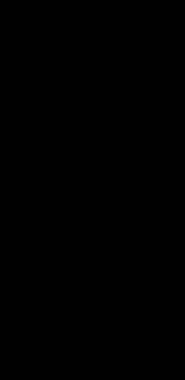 Black Screen Wallpaper By Darkdrag0n Cc Free On Zedge