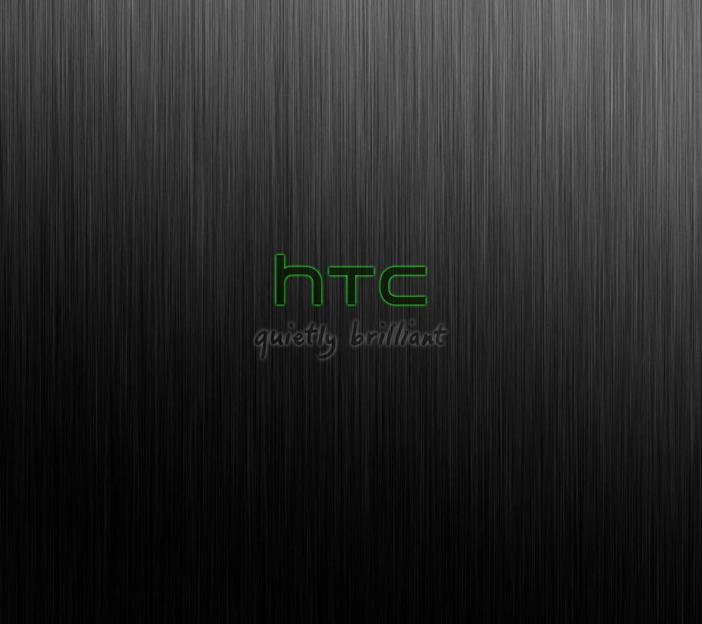 Htc Metal Hd