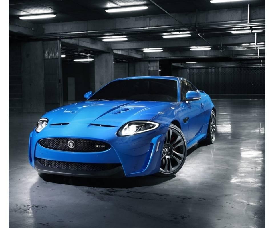 Jaguar-xkr-s-2-