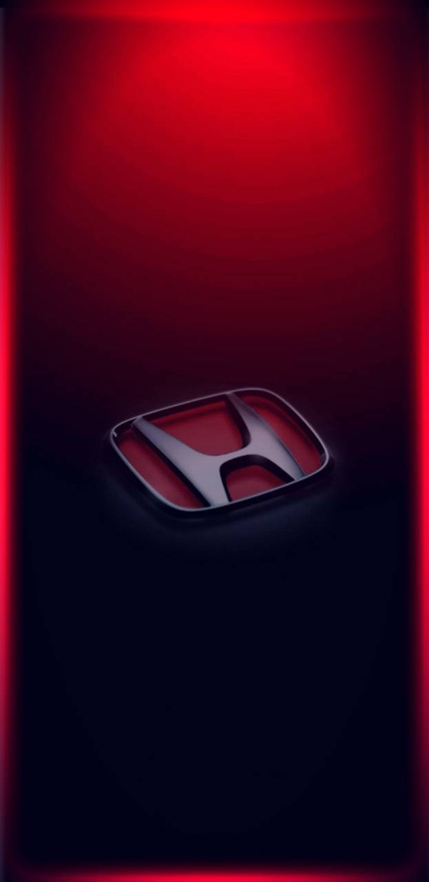Honda Glow