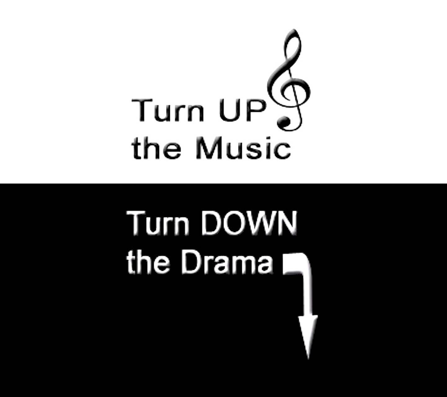 Turn Up The Music Wallpaper By Xrscorpio 04 Free On Zedge