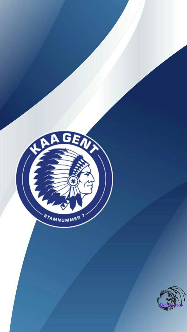Kaa Gent Wallpaper By Dragonstreets9 0a Free On Zedge