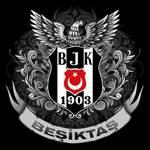 biskpl1903
