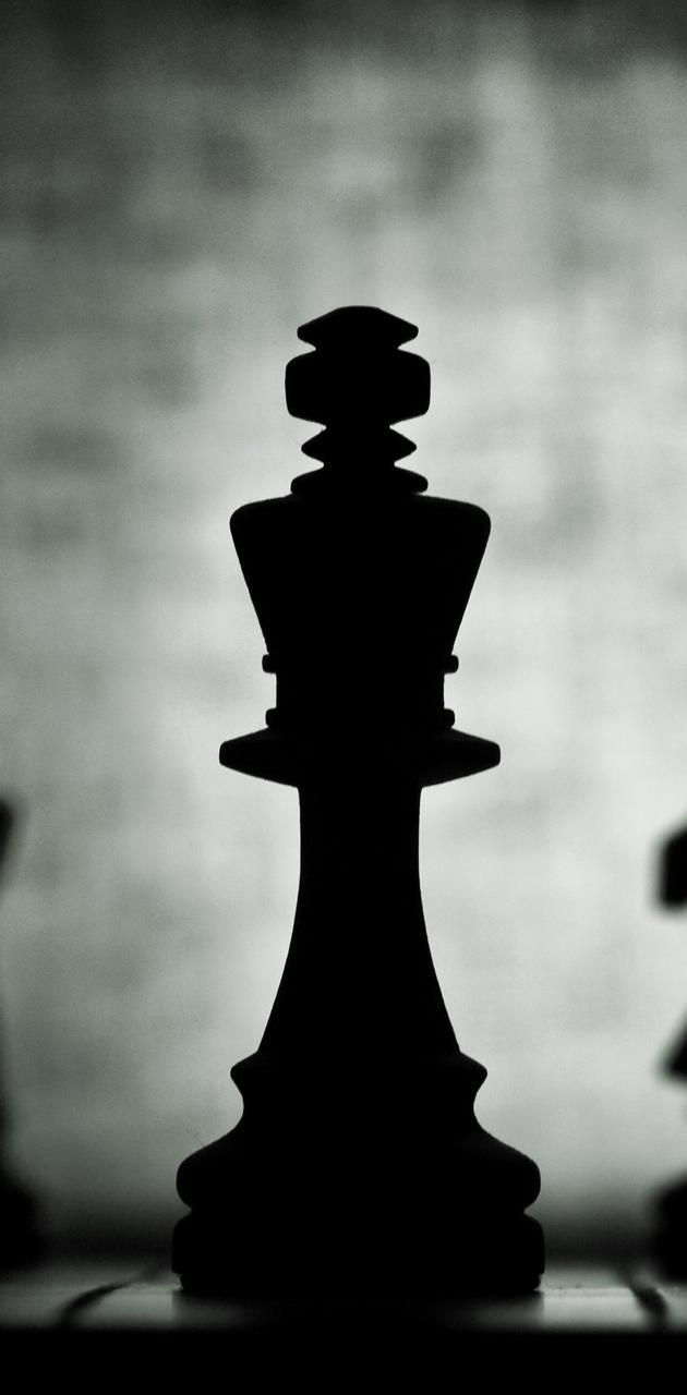 King Chess HD 4k