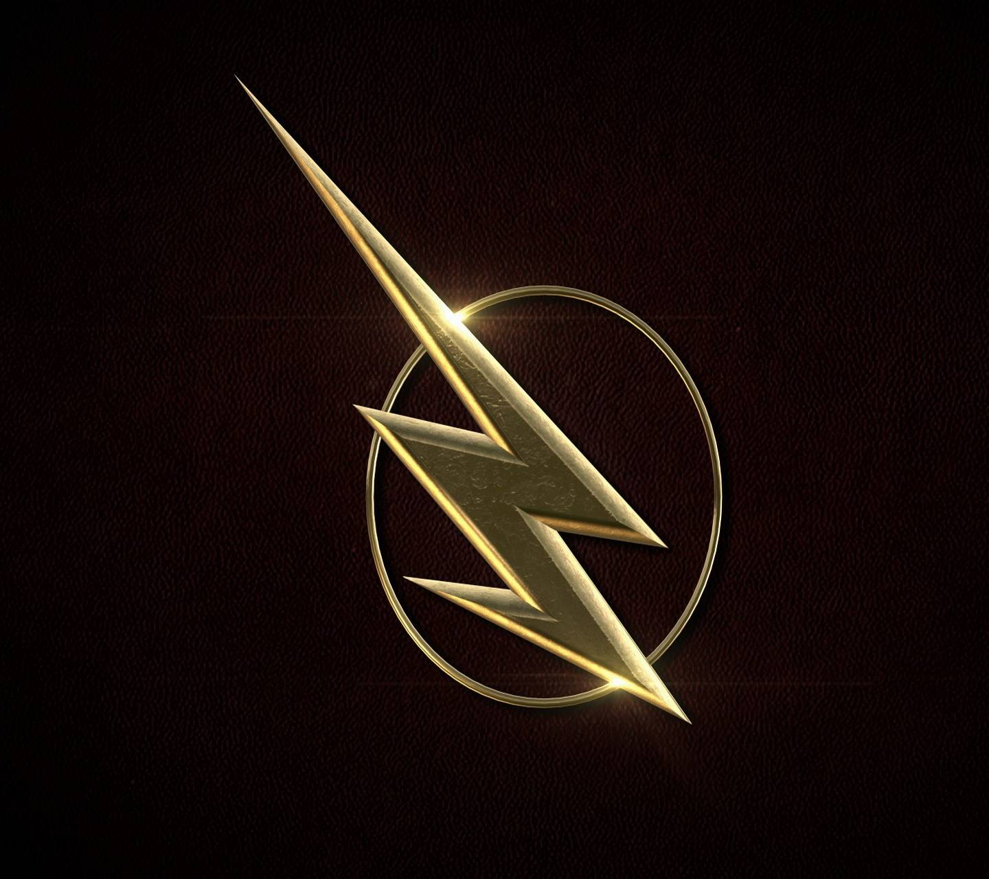 Flash Symbol Wallpaper By Bruherick 89 Free On Zedge