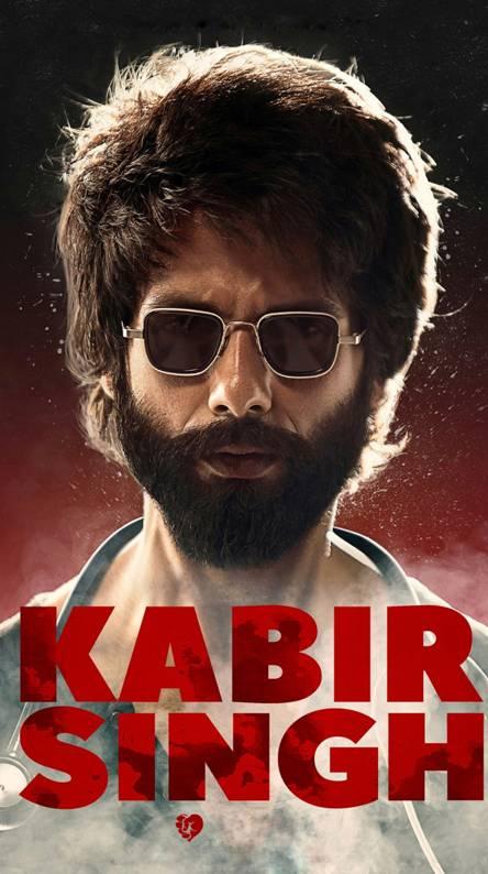 urvashi song shahid kapoor ringtone download