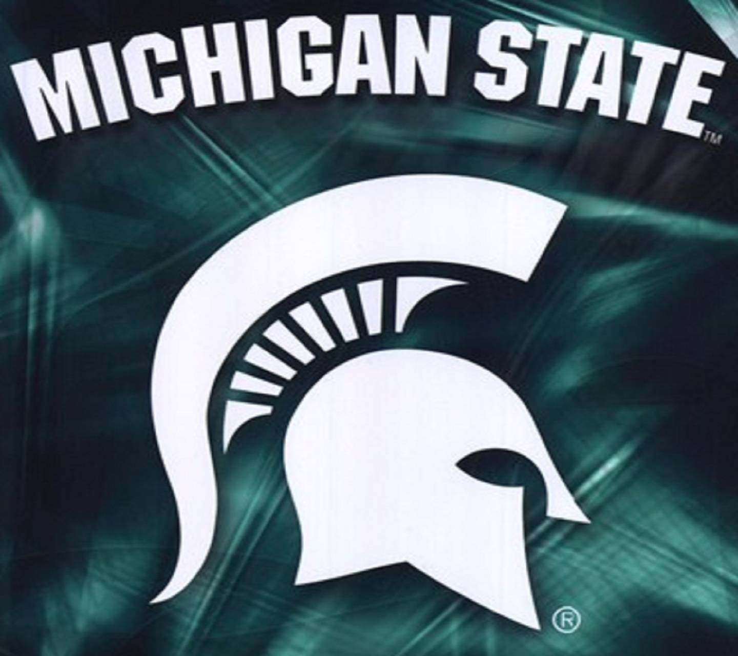 Msu Spartans Wallpaper By Punkgothdoc 45 Free On Zedge