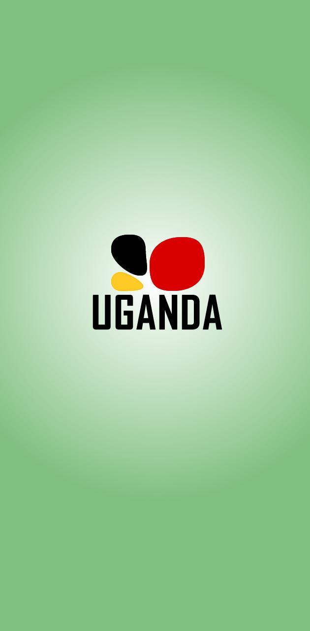 Uganda Sporty Green