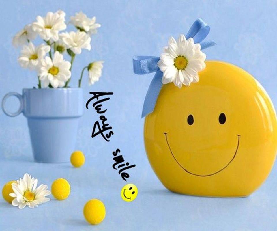 позитивные открытки доброе утро все будет хорошо