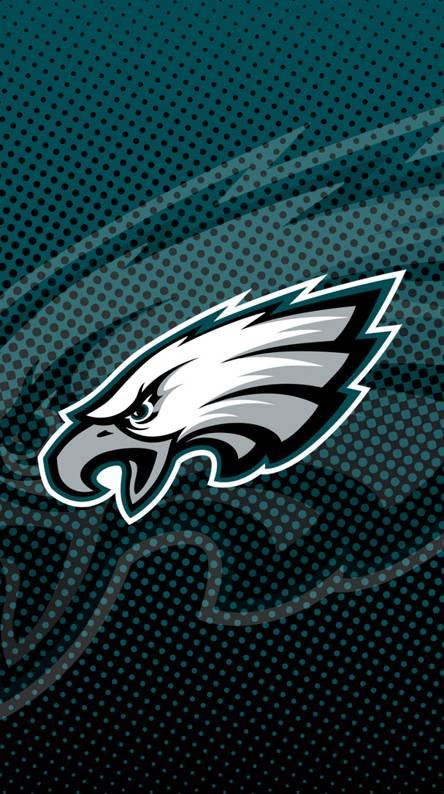 Philadelphia Eagles Wallpapers Free By Zedge