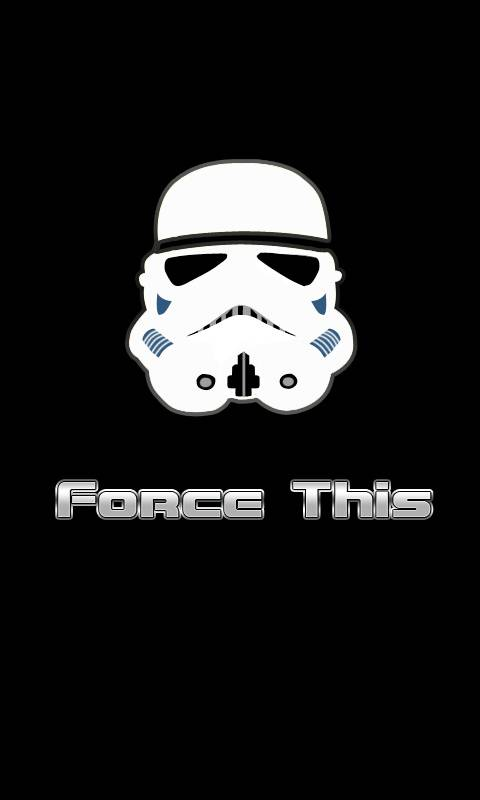 Force This