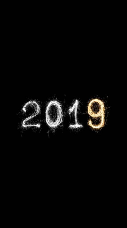 zedge ringtone 2019
