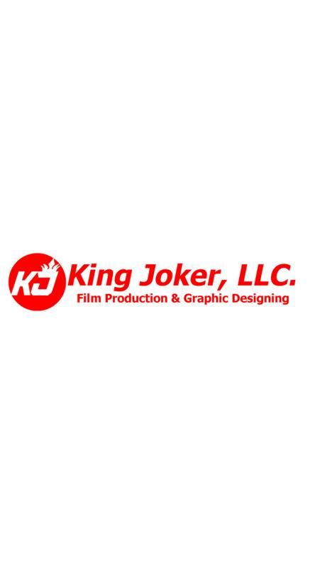 King Joker LLC White