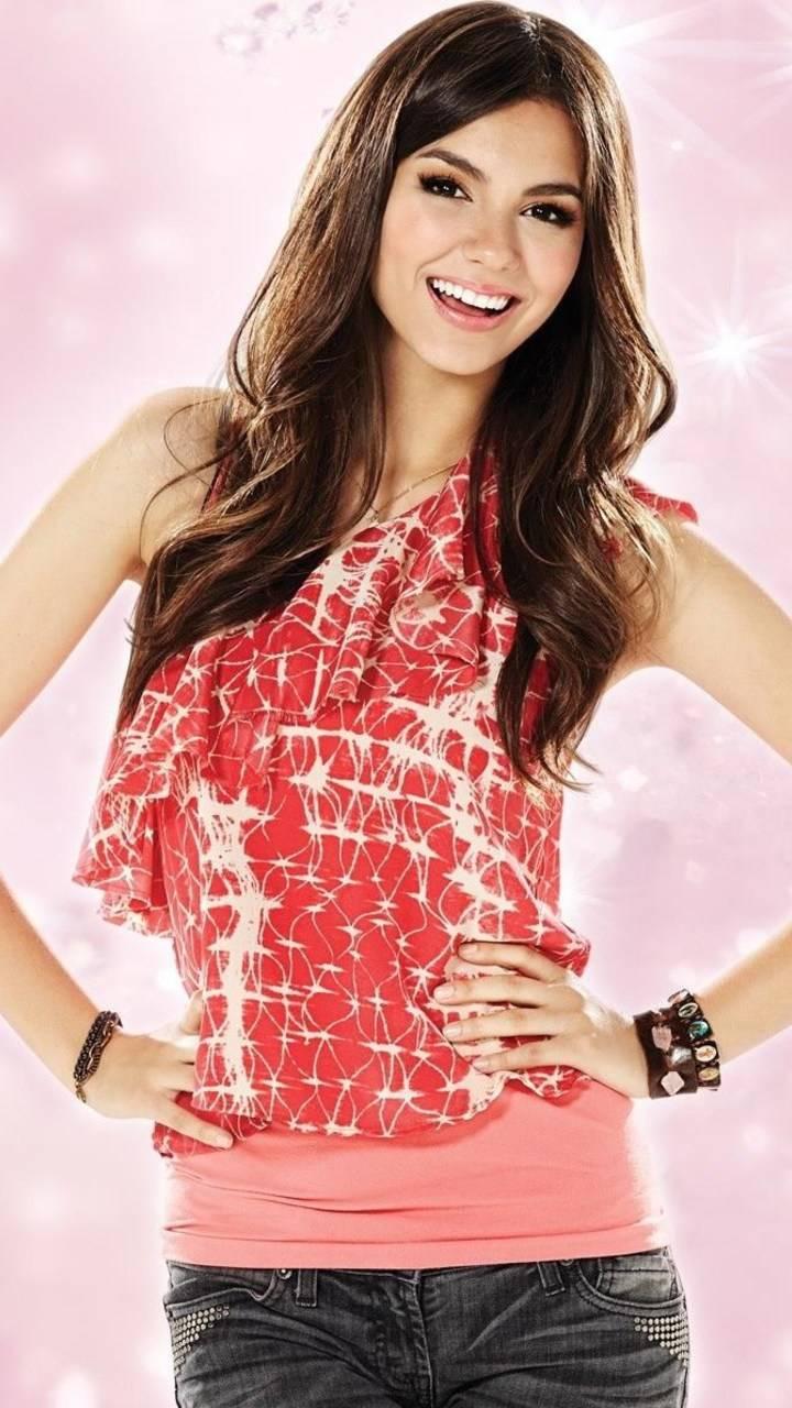 models girl