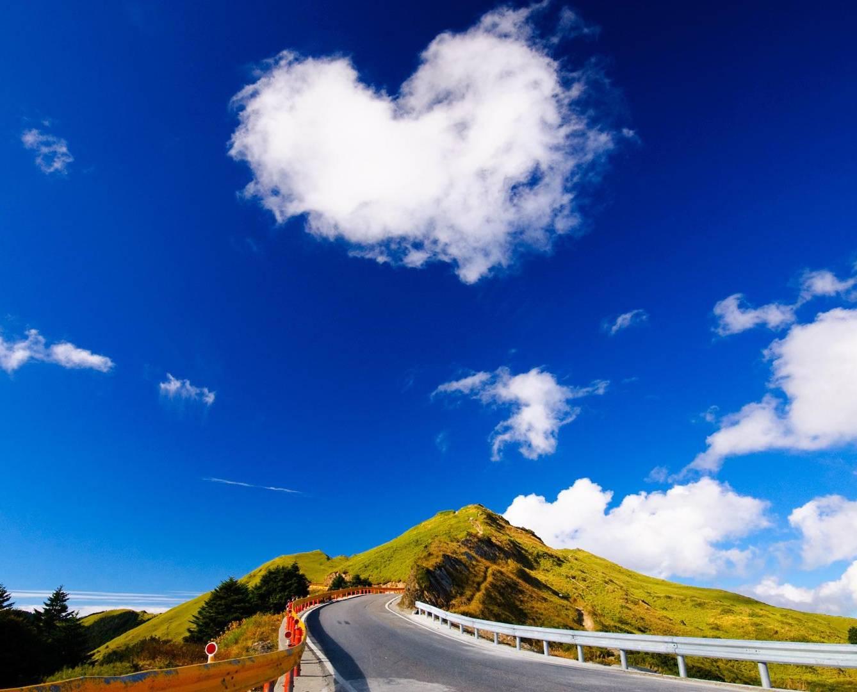 Hearty Cloud