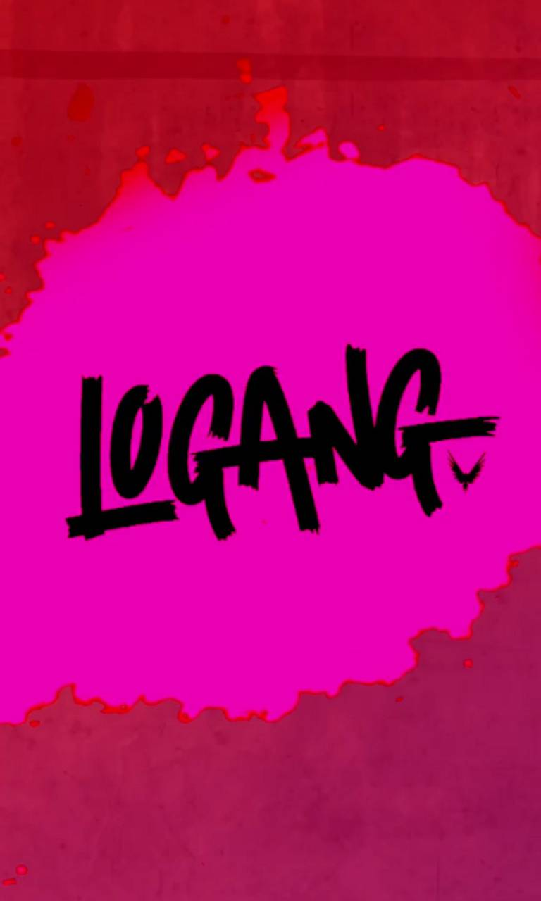 Logang 2