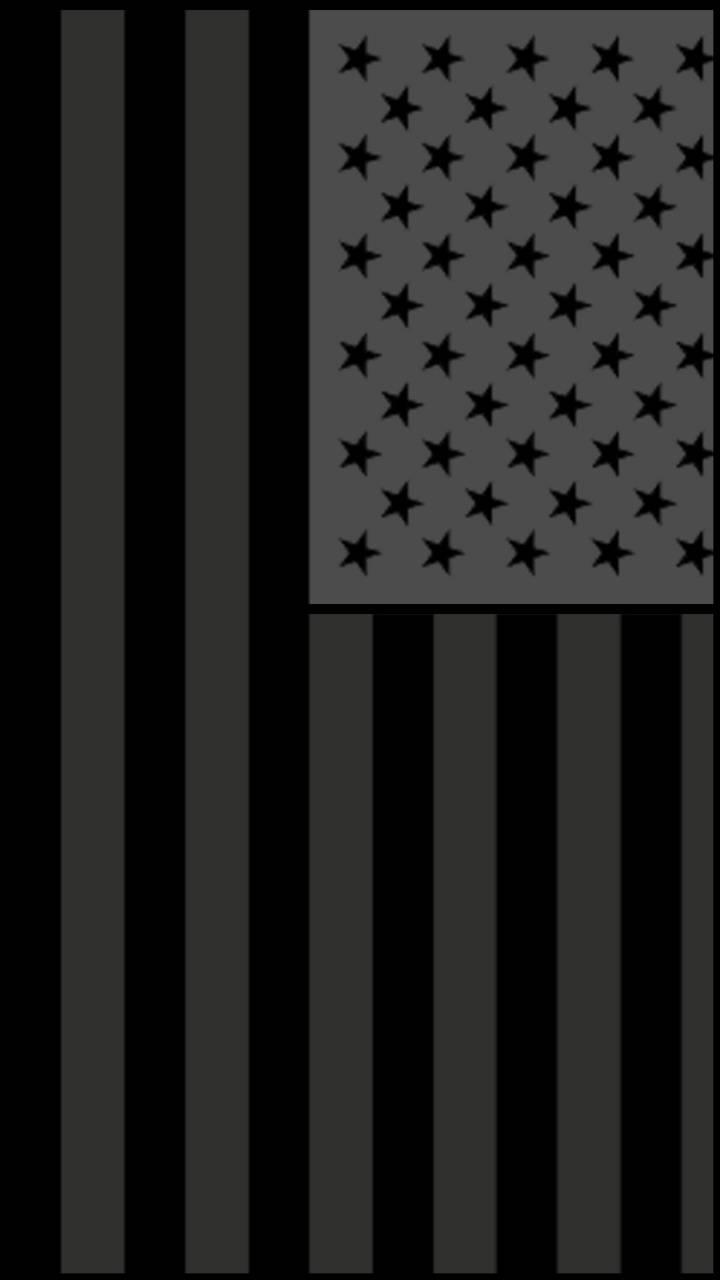 Black Flag Wallpaper By Studio929 50 Free On Zedge