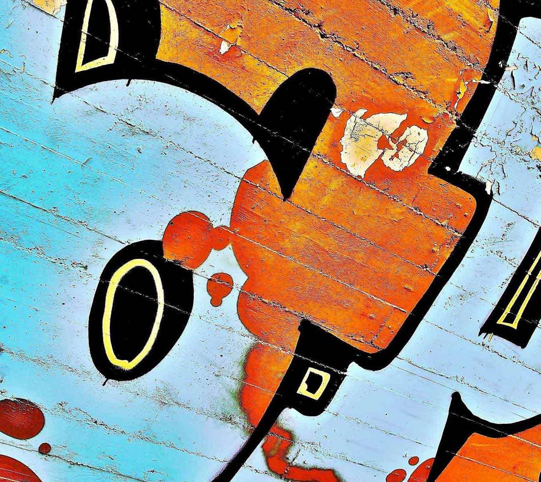 Murals Ubuntu