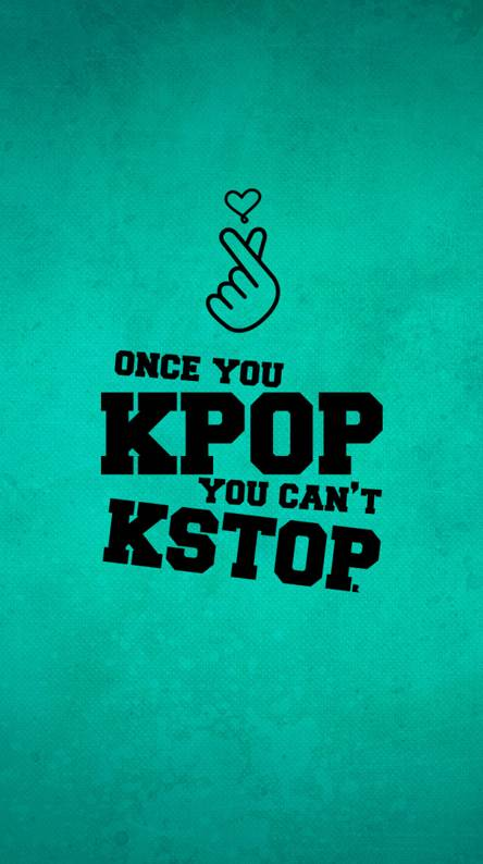 Kpop Ringtones And Wallpapers Free By Zedge