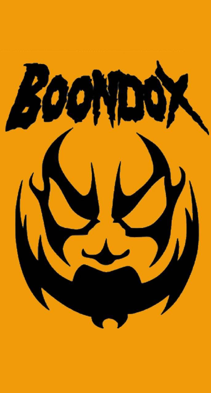 Boondox 1