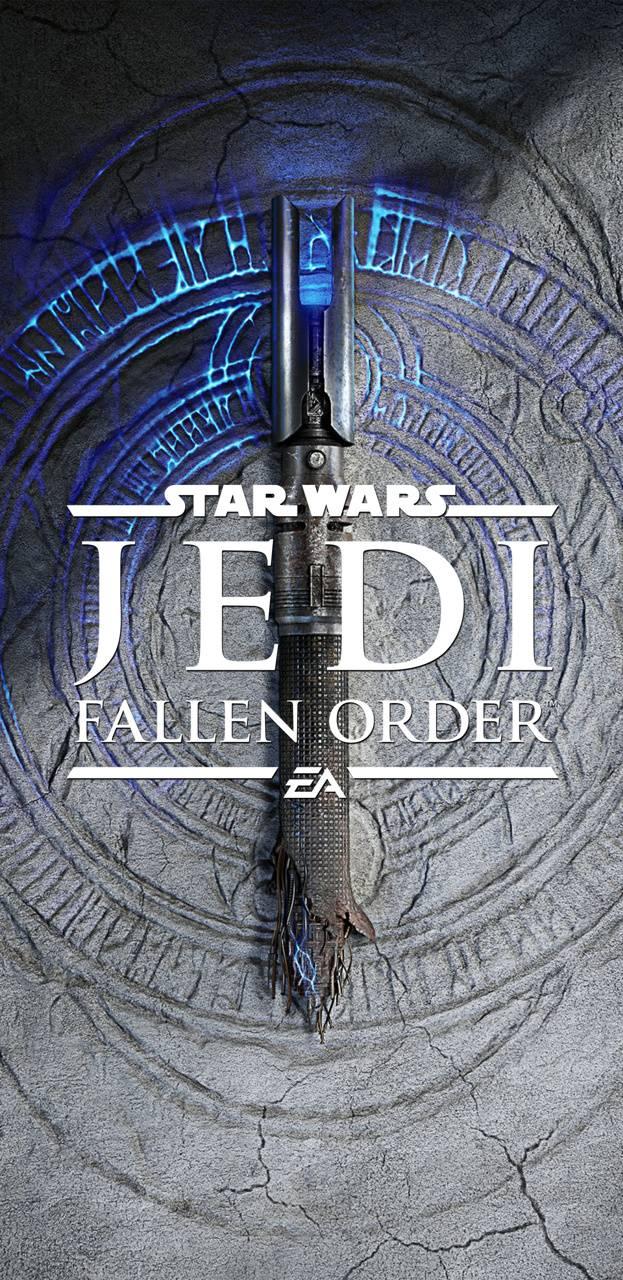 Star Wars Jedi Wallpaper By Fervoid 65 Free On Zedge
