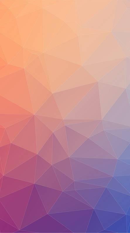 Polygon HD